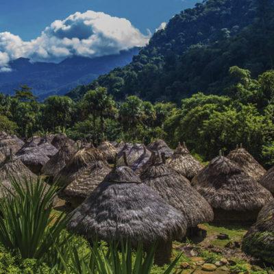 la-colombie-ancestrale-back